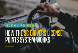 SCDMV Points - How The SC Drivers' License Points System Works Get A Truck Drivers License In Ontario Gtsjobs Trucking Jobs Your Drivers License Freeway Signs Car Truck Motion Background Cdl Commercial Exam By Matt Mosher English Driving School Location Categories Watno Paar Punjabi Prep Driver Traing Tractor Trailer Student Driver Stock Photo Image Of Muslim Woman Becomes First Wisconsin To Earn Commercial Solutions United States Ca Aca On Twitter Congrats Jay E Obtaing Your Wayne Brothers Is Currently Transport Small Refresher Png