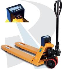 Pallet Truck Scale WPN10 - Always 1 Better - Scalesmart Pallet Jack Scale 1000 Lb Truck Floor Shipping Hand Pallet Truck Scale Vhb Kern Sohn Weigh Point Solutions Pfaff Parking Brake Forks 1150mm X 540mm 2500kg Cryotechnics Uses Ravas1100 Hand To Weigh A Part No 272936 Model Spt27 On Wesco Industrial Great Quality And Pricing Scales Durable In Use Bta231 Rain Pdf Catalogue Technical Lp7625a Buy Logistic Scales With Workplace Stuff Electric Mulfunction Ritm Industryritm Industry Cachapuz Bilanciai Group T100 T100s Loader