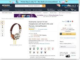 Amazon Skullcandy Coupons / Hot Coupons 2018 35 Off Skullcandy New Zealand Coupons Promo Discount Skull Candy Coupon Code Homewood Suites Special Ebay Coupons And Promo Codes For Skullcandy Hesh Headphones Luxury Hotel Breaks Snapdeal Halo Heaven 2018 Meijer Double Policy Michigan Pens Com Southwest Airlines Headphones Earbuds Speakers More Bdanas Specials Codes Drug Mart Direct Putt Putt High Point Les Schwab Tires Jitterbug