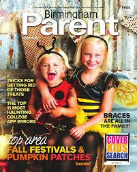 Pumpkin Patch Near Birmingham Alabama by Birmingham Parent Magazine October 2014 By Birmingham Parent
