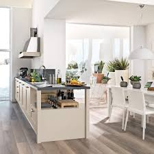 100 Kitchen Designs In Small Spaces Hot Item 2019 Hangzhou For Available Shaker Door Cabinet Furniture