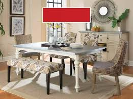 Value City Furniture Kitchen Chairs by Dinning Wood Dining Room Tables Farmhouse Table And Chairs Set