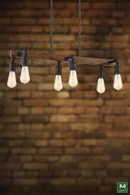 341 best Lovely Lighting images on Pinterest