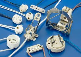 l holders international light technologies