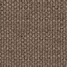 Brown Carpeting Texture Seamless 16570