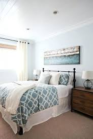 Wrought Iron And Wood King Headboard by Lekte Co Page 4 Black Iron Headboard Off White Queen Headboard