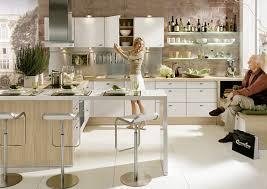 reve de cuisine möbel martin idées habitat cuisiner