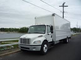 FREIGHTLINER M2 Box Van Trucks For Sale - Truck 'N Trailer Magazine Freightliner Box Van Trucks For Sale In Logan Twpnj Hire A 2 Tonne 9m Box Truck Cheap Rentals From James Blond Devines Moving North American Van Lines Trucks Ottawa Flickr Rental Services At Orix Commercial Greenlight Hd Trucks 2013 Intl Durastar Usps 164 Scale Isuzu For Sale Seoaddtitle 1987 Used Chevrolet P30 10 Foot Step Liftgate More Than Enterprise Cargo And Pickup Inventyforsale Tristate Sales Volvo Fl250umpikoripl_van Body Year Of Mnftr 2014 Price