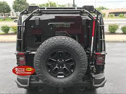 Jeep Accessories Photo Gallery - Autotruckoutfitters.com Chadds Ford PA Grill Upgrade On A 2015 Gmc Yukon Yelp Jeep Accsories Photo Gallery Aotruckoutfitterscom Chadds Ford Pa Thunder Mountain Truck Outfitters Leer Dealer Boss Van Truck Outfitters Texas Fleet Outfittersnapa Auto Parts Ranch Hand Accessory Todds Gear Saint Cloud Florida Facebook Premium Heavy Duty Winch Front Bumper Southern Running Boards Brush Guards Mud Flaps Luverne Consumer Reports Rhinopro Armor Plate Bauer Slc Handle Motor Home By Brand