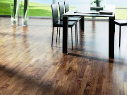 walnut wood flooring floors in kitchen pros and cons types