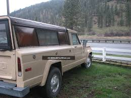 100 4 Door Jeep Truck Pickup Gladiator 3 S Accessories And