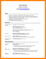 Starbucks Resume Advice - Resume Examples   Resume Template 1213 Starbucks Resume Examples Cazuelasphillycom Barista Resume Sample And Complete Guide 20 Examples Starbucks Job Description For Professional Fresh Rumes What Is A Transforming Your Cv Into A Objective Cool Stock Samples Velvet Jobs Cover Letter Free Plant Manager Jobbing
