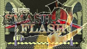 castle siege flash smash flash 2 v0 9b castle siege