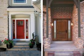 Therma Tru Patio Doors by Therma Tru Exterior Doors Thermatru Doors Fiberglass Entry Patio