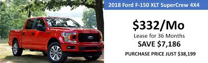 Ford Vehicle Specials Lansing MI | Courtesy Ford New Preowned Lease Ford Specials Rebates Incentives Boston Ma A Brand F150 For No Money Down Youtube Off Vehicles Minuteman Trucks Inc Buy Truck In Hudson Mi 2017 Dealer Deals And Offers Stoneham Raceway Of Riverside Driving The Inland Empire 25 Years Ford Super Duty Ozark Vehicle Lethbridge Lincoln College Brighton A 2016 For Less Than Your Monthly