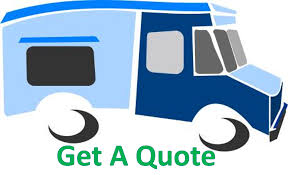 100 Food Truck Insurance S Top O Michigan Solutions