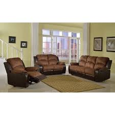 Wayfair Soho Leather Sofa by Living Room Furniture Wayfair U2013 Modern House