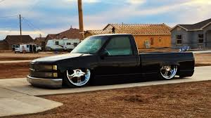 100 Chevy 454 Ss Truck S In Mexico Entertaining Awsome Pinterest
