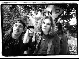 Smashing Pumpkins Rhinoceros Youtube by 66 Best Mixed Tape Images On Pinterest Tape And