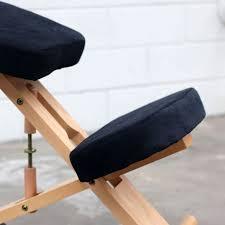 Balans Kneeling Chair Australia by Kneeling Chair Ikea Coccyx Knee Desk Orthopedic Backless Kneeler