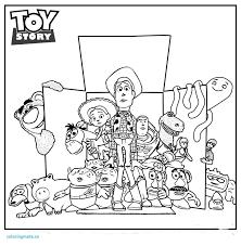 Coloriage Jessie De Toy Story 2 à Imprimer Et Colorier