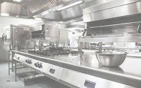 fournisseur de materiel de cuisine professionnel cuisine best of fournisseur de cuisine pour professionnel hd