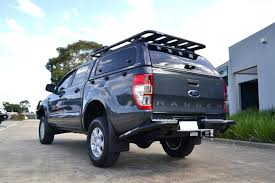 4×4 Awning Perth A Buy Ute Canopies In Accessories Parts Canopy 4 ... Arb Awnings Youtube Roof Top Awning Windows Adding A Rear Rooftop Ac Camper Used For Sale Transporter Cversion Chris 44 Perth Series Wa Gen 2 Oztrail 4x4 Kakadu Camping 21m 4x4 Supapeg Supa Wing 4wd Vehicle Side Awning Ebay Bigfoot Speed Buy Vehicle Protection In Accsories Parts Drawers Drawer Systems Storage Black Widow Ideas