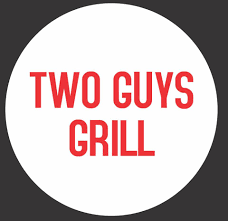 100 Two Guys And A Truck Atlanta TWO GUYS GRILL Home Facebook