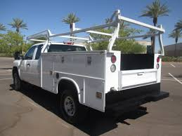 USED 2009 CHEVROLET SILVERADO 3500HD SERVICE - UTILITY TRUCK FOR ... Used Ford Truck Bed Accsories For Sale Service Bodies Utility Ste Equipment Toyota Alinum Beds Alumbody Gallery Evansville Jasper In Meyer New Body Remounts Refurbish Used 2009 Chevrolet Silverado 3500hd Service Utility Truck For Origequip Liners San Angelo Tx History Of And Trucks Halsey Oregon Diamond K Sales Custom Mechanics Crane Pronghorn Hanner Trailers Bradford Built Go With Classic Trailer Inc