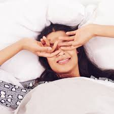 Kombucha Before Bed by Kombucha For A Hangover Popsugar Fitness