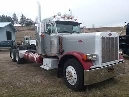 2005 Peterbilt 379 Day Cab Truck For Sale - Missoula, MT | Rainbow ... Freightliner Cascadia Trucks For Sale Sleepers 1991 Whitegmc Day Cab Heavy Duty Truck Sales Used Ex Wal Mart Intertional Freightliner Tandem Axle Daycab For Sale 7043 Kenworth 7078 Used 1994 Peterbilt 379 Sale Truck Center Companies 2007 Mack Granite Cv713 Blower Wet Kit 474068 Heavy Duty Trucks 3 Axles 2 Sleeper Day Cabs Ford Hpwwwxtonlinecomtrucksforsale 2014 For 1856 Miles 2002 Rollback