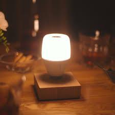 sony lspx 102e26 led bulb speaker world wide stereo