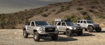 100 Rush Truck Center Utah Wheels And SUV Wheels And Rims By Black Rhino