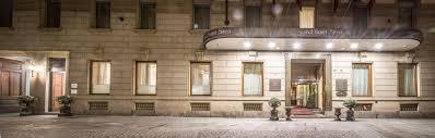 100 Una Hotel Bologna S In Italy SolBookingcom
