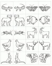 Free Printable Noahs Ark Coloring Pages