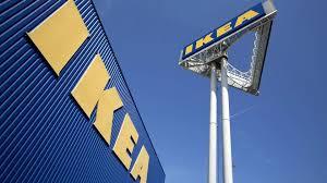 ikea will in berlin durchstarten mit mini filialen und