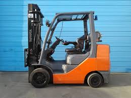 Forklift Sales Dallas - Irving - Fort Worth - Arlington | ACE Equipment Sellick Equipment Ltd Plan Properly For Shipping Your Forklift Heavy Haulers Hk Coraopolis Pennsylvania Pa 15108 2012 Taylor Tx4250 Oakville Fork Lifts Lift Trucks Cropac Wisconsin Forklifts Yale Sales Rent Material Used 1993 Tec950l Loaded Container Handler In Solomon Ks 2008 Tx250s Hamre Off Lease Auction Lot 100 36000 Lb Taylor Thd360l Terminal Forklift Allwheel Steering Txh Series 48 Lc Tse90s Marina Truck Northeast Youtube
