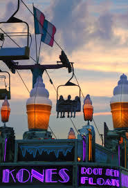 Halloween Attractions In Nj 2014 by State Fair Meadowlands