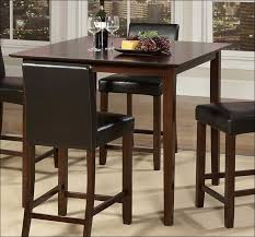 kitchen room magnificent 3 piece dining sets for small spaces