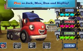 Trucktown: Smash! Crash! 1.0 APK Download - Android Action Games Spin Master Truck Town Whats Up Jack Craner Parade Youtube Cadbury Ireland On Twitter The Cadvent Truck Is Coming To Town Twistin Trucks Vehicle Trucktown Sandbach Transport Festival Playtime In Trucktown Book By Lisa Rao David Shannon Loren Long Country Preowned Auto Mall Nitro Your Headquarters For All Around Benjamin Harper Amazoncom Line Jon Scieszkas 97816941477 Game Video Derby Episode Treehousetv Volvo Vnl Led Hl Driver Junkyard Jam Funny Gameplay For Little Children