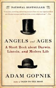 Amazon.com: Angels And Ages: Lincoln, Darwin, And The Birth Of The ... Horrific Moment Truck Driver Who Fell Asleep At Wheel Ploughs Into Lincoln And Douglass An American Friendship Nikki Giovanni Bryan Highway Forestry Village Of Chenequa Wisconsin Local Moving Reds Transfer Journal Star Two Men And A Truck Grows In 1851 4 Guys Fire Trucks Home Facebook Sears Motorbuggy Homepage 1912 Ad 1076 Billeder 61 Anmdelser Flyttemand May Birthdays Riteway Conveyors Inc