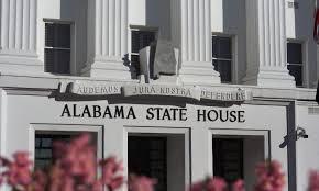 100 Livingston Trucking Ledbetter Preview Legislative Session Alabama