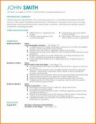7+ Business Administration Resume | Weekly Template Business Administration Manager Resume Templates At Hrm Sampleive Newives In For Of Skills Ojtve Sample Objectives Ojt Student Front Desk Cover Letter Example Tips Genius Samples Velvet Jobs The Real Reason Behind Realty Executives Mi Invoice And It Template Word Professional Secretary Complete Guide 20 Examples Hairstyles Master Small Owner 12 Pdf 2019
