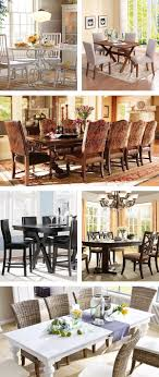 100 Dress Up Dining Room Chairs The Dining Space Is Made For Sharing Up Your Dining Room With