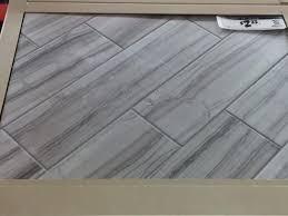 Marazzi Tile Denver Hours 23 best marazzi grigio images on pinterest bathroom ideas home