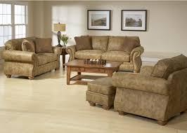 Broyhill Zachary Sofa And Loveseat by Furniture Broyhill Sofa Broyhill Sectional Broyhill Floral Sofa