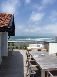 chambres d hotes guethary appartement surf guethary appartement guéthary