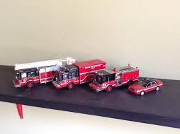 Code 3 Chicago Fire Trucks | #1747652818 Blog About Nothing Rarely Updated Mayor Merges Fire Department Chicago House 51 Ped Vehicle Textures Lcpdfrcom Engine 60 Responding Youtube Dept Truck 81 Gta5modscom Kluchkas Make Refighting A Family Business In Lake Bluff 92 Apparatus Pinterest Eight Things I Learned During Set Visit Tribune Eone Trucks On Twitter Check Out Departments Truck Shuts Down Stevenson Expressway Cbs Filming Locations Of And Los Angeles Apparatus Photos Chicagoaafirecom Image Amblunace 61jpg Wiki Fandom Powered By Wikia