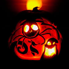 Cute Halloween Carved Pumpkins by Best Pumpkin Carving Ideas For Halloween 10 Halloween