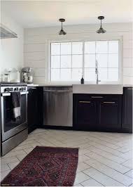 100 Internal Decoration Of House Fresh Kitchen Zyqntech